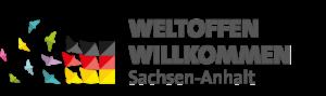 weltoffen_in_sachsen-anhalt