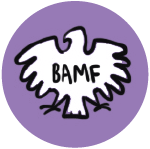 Federal Office for Migration and Refugees (BAMF)